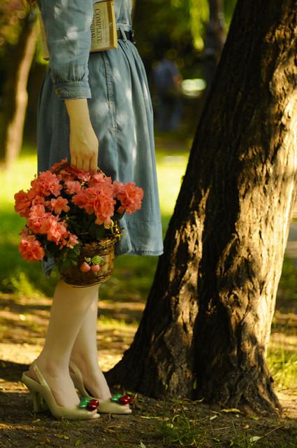 herbal_remedies_fashion_fashezine_4