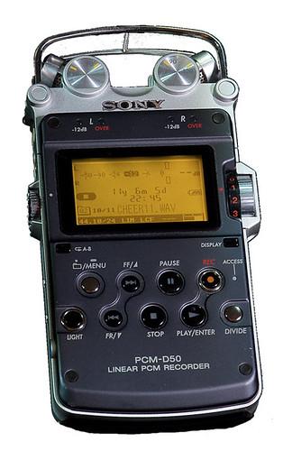DSCF3589.jpg