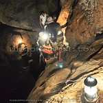 Cave Connection (Lumiang Cave) - Sagada, Mountain Province 3-11 (143)