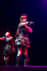 "axkalafina-2 • <a style=""font-size:0.8em;"" href=""http://www.flickr.com/photos/64715023@N04/5907108606/"" target=""_blank"">View on Flickr</a>"