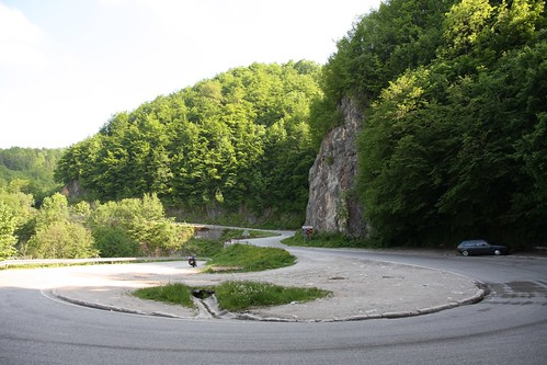 Bosnia - 063