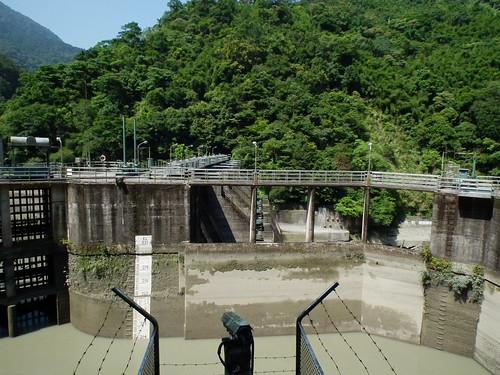 烏來內洞瀑布_05_2011.07.07