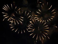 CN277 IllumiNations (listentoreason) Tags: usa night america canon epcot unitedstates florida fireworks illuminations scenic favorites places disneyworld waltdisneyworld themepark reflectionsofearth worldshowcase waltdisneyworldresort ef28135mmf3556isusm score25