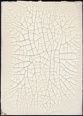 Crackle_2K (jfrancis) Tags: wood vintage paint antique patterns scratches plaster worn backgrounds cracks distressed crackle tectures texturemaps