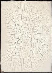 Crackle_2K (jfrancis) Tags: wood vintage paint antique patterns scratches plaster worn backgrounds cracks distressed crackle tectures texturemaps