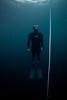Image ©  Ryan Johnson All Rights Reserved (Ryan Johnson Wildlife) Tags: camera plane underwater diving freediving diver wreck depth apnea capernwray breathhold