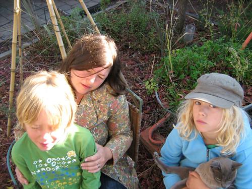 Kathreen.garden.web