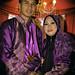 Wedding I / Merapoh , Pahang