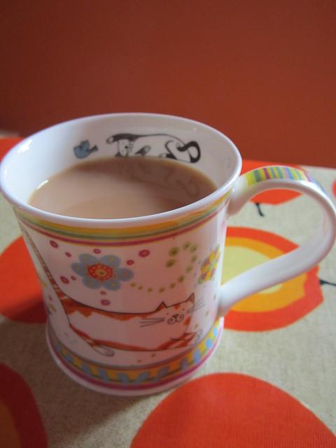 a nice cuppa (1)