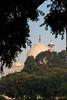 Trees 2228 (Ursula in Aus) Tags: india architecture tajmahal unesco earthasia