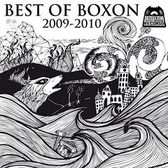 Best Of Boxon 2009-2010
