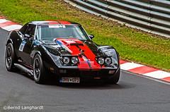 DSC_0297 (bernd langhardt) Tags: eifel rennen motorsport nordschleife nrburgring