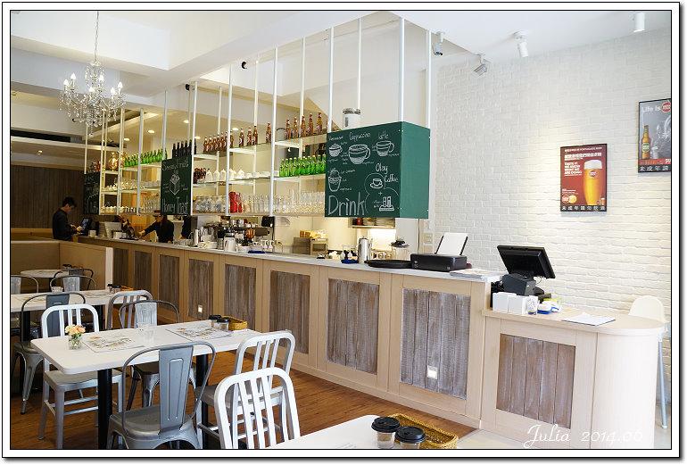 R9 cafe~ (5)