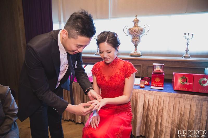 Ethan&Cora 訂婚精選-0049