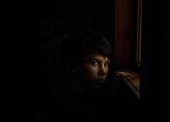 shadow (milani.april) Tags: boy look absolutegoldenmasterpiece