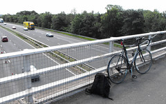 2009-06-24-11-26-32-7.jpg (martinbrampton) Tags: england unitedkingdom carlisle m6 bikebicycle june2009