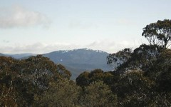 Lot 4/6 Callemondah Road, Shannons Flat NSW