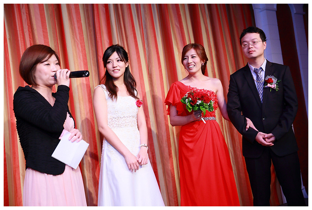 my wedding_0976