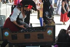 Reni Fair 5-2014 (148) (celestigirl25) Tags: ca pirates fairy faire renfaire renaissance renaissancefaire pleasure irwindale renaissancepleasurefaire santefedam renaissancefaire2014