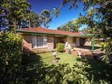 1/6 Sunbird Crescent, Boambee East NSW
