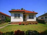 226 Wangee Road, Greenacre NSW