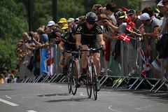 Les Cadets Juniors, Jenkin Road, Tour de France (Sum_of_Marc) Tags: road 2 france les de climb tour stage sheffield yorkshire 4 grand depart junior cote juniors tourdefrance category cadets tdf 2014 jenkin jenkinroad