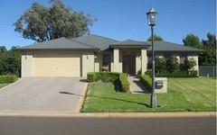 21 Englewood Drive, Dubbo NSW