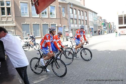 4e rit St Martinusprijs  (84)