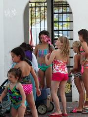 _MG_5903 (abelow) Tags: ocean girls beach girl children oceancity beachgirl boogyboard girlswimmer oceanbeaches canon5dmarkll canon135f2llens