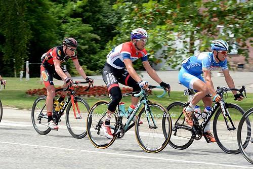 Ronde van Limburg 63