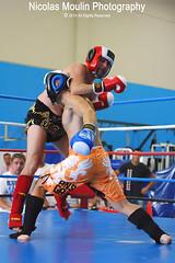 Deportes: Campeonato de MMA (Nicolas Moulin (Nimou)) Tags: sport combat campeonato combate lucha deportes boxe boxeo mma artesmarciales