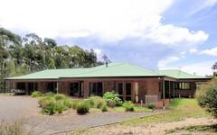 5 KIAKA ROAD, Nethercote NSW