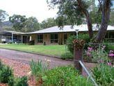 30 Ferris Street, Clandulla NSW