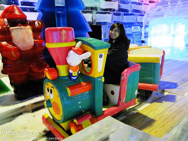 DSC 2014急凍樂園06601