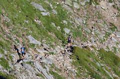 AKU_7438 (Medium) (akunamatata) Tags: grande gr20 corsica trail footpath sentier randonnee defi fralimonti parcnaturelregionaldecorse toptrailintheworld