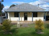 6 Breeza Street, Quirindi NSW