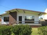 20 Woodford Road, North Haven NSW 2443