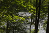 Kaprun - Wasserfalle (diego ilsole.org) Tags: austria osterreich kaprun wasserfalle cascata