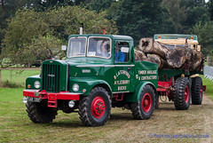 IMGL6606_Bedfordshire Steam & Country Fayre 2016 (GRAHAM CHRIMES) Tags: bedfordshiresteamcountryfayre2016 bedfordshiresteamrally 2016 bedford bedfordshire oldwarden shuttleworth bseps bsepsrally steam steamrally steamfair showground steamengine show steamenginerally traction transport tractionengine tractionenginerally heritage historic photography photos preservation photo classic bedfordshirerally wwwheritagephotoscouk vintage vehicle vehicles vintagevehiclerally rally restoration unipower hannibal timbertractor 1956 gar130k