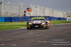 British GT Donington Park-02316 (WWW.RACEPHOTOGRAPHY.NET) Tags: britgt britishgt britishgtchampionship castledonington donington doningtonpark 17 astonmartinvantage derekjohnston gt3 jonnyadam tfsport