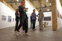 DSCF5543.jpg (amsfrank) Tags: scene exhibition westergasfabriek event candid people dutch photography fair cultural unseen amsterdam beurs