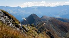 _MG_3515 (AnGy_87) Tags: montagna piora leventina escursione natura ritom tom vetta