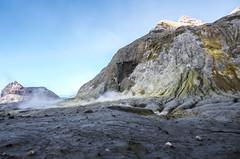 White Island active Volcano-3-4