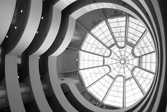 guggenheim museum - interior 1 (radu09) Tags: newyork museum guggenheim mygearandme mygearandmepremium mygearandmebronze mygearandmesilver mygearandmegold mygearandmeplatinum mygearandmediamond ringexcellence dblringexcellence