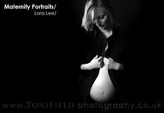 Maternity_gallery_Lora_lee5 (Toni Field Photography) Tags: newbornportraits femalephotographer maternityportraits blackandwhitephotographs babyphotographer mensshirts maternityphotographer colchesteressex bytonifieldphotography