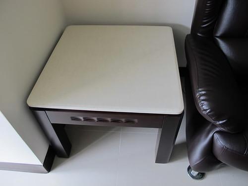沙發 003