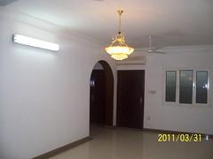 100_6031 (hamza179) Tags: 4 500             1   00249121313094 800