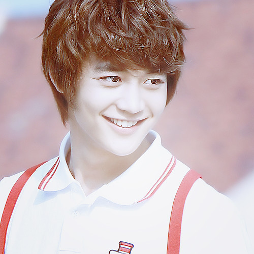 Dream team 2pm chan sung dating 5