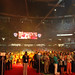 Primerica 2011 Convention_299