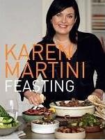 KarenMartini_Feasting